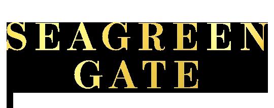 Seagreen Greystones